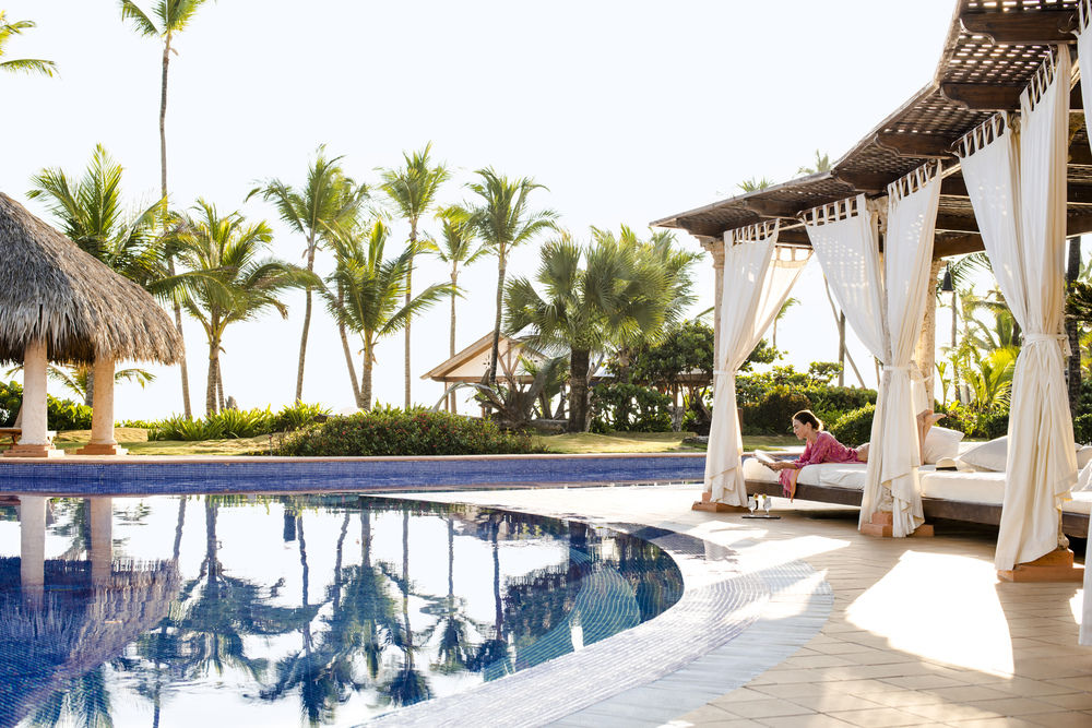 Excellence Punta Cana Adults Only 111